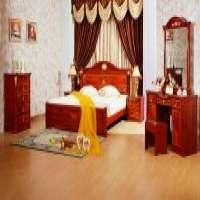 卧室家具套装