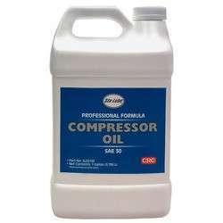 compressor oil 20L