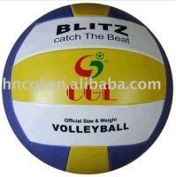 cheapest pvc volleyball Brasil