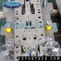 HRDG Die Stamping Mold HRDJ0863