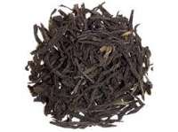 Ivan Tea