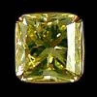 SYNTHETIC CORRUNDUM SPINELL GLASS CRYSTAL STONES PRICES