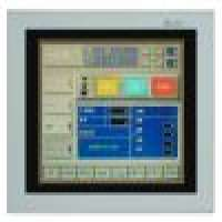HMI操作面板