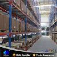 Jracking Warehouse Industrial Material Handling Racks