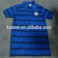 Boys Striped T-Shirts