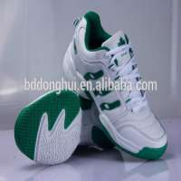 Men Volleyball Badmintion Tennis Shoes Sport Shoes