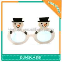 Plastic Kids Sunglasses