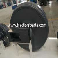 Track Roller