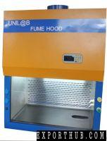 Ductless Fume Hood