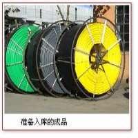 农业HDPE管材