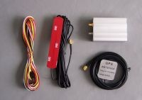 GPS Tracking System LS11