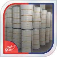 Air Filter Gas Turbine Inlet Air Intake Filter