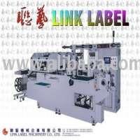 Flate Bed Printing Machine