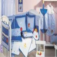 Infant Beds