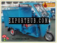 auto rickshaw zf850dzh
