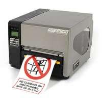 Industrial Printers SMS900