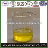 Naphthenic Oil