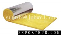 Acoustic Insulation Material