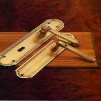 UPVC Door Handles