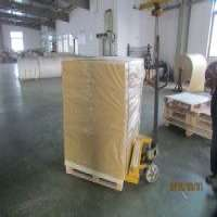 Poly Coated Paper