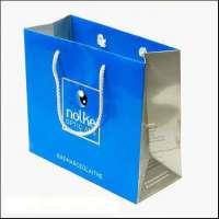 We Produce Paper Bag, Packaging Bag, Kraft Paper Bag, Shopping Bag
