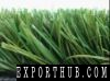 Mini Football Field Artificial Grass