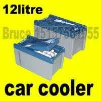 Car Fridgerefrigeratorcoolerportable Coolerportable Fridge