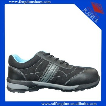 jogger safety shoes FC060