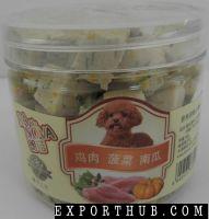 Dry Food Pets