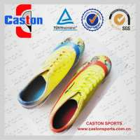 Sports Shoes Running Shoes Men