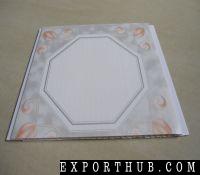 PVC中空板