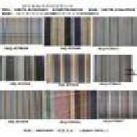 Cotton Yarn Dyed Fabric