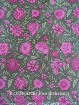 Girls wear screen printed garments dress & & apparel garments wear cambric fabric dress