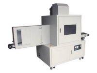 UV干燥机瓶印刷