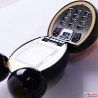 防水手表手机