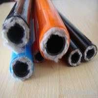 热塑性软管