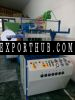 Eps Foam type thermocol donaplatethaali machine low