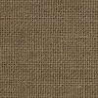 Linencotton Blended Fabric