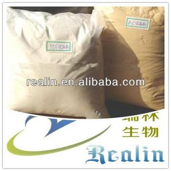 Natural biopesticide Rotenone powder 20 50 98
