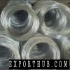 galvanized iron wire galvanized steel wiregalvanized wire