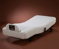 type Electric Adjustable Bed RG360