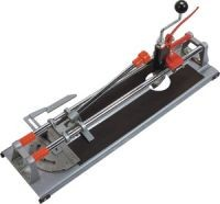 3 in 1 tile cutter