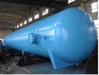 Pressure Vessel and boiler accessory