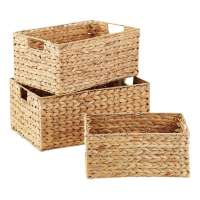 Laundry Storage Basket, Laundry Baskets