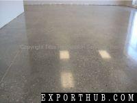 瓷砖硬化剂