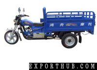 three wheeler auto rickshaw