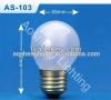 G45 LED Filament Lamp Decorative light bulb G14LED Lamp AS103