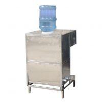 Bottle washing filling capping machine&iuml&frac14ˆ 36gallon bottles&iuml&frac14‰