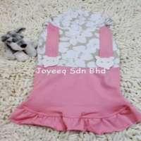 婴儿服装配件