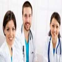 Medical Health Care Equipments